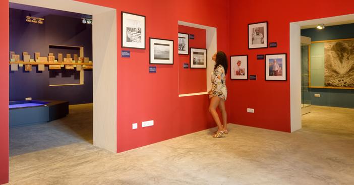 temporary-exhibitions